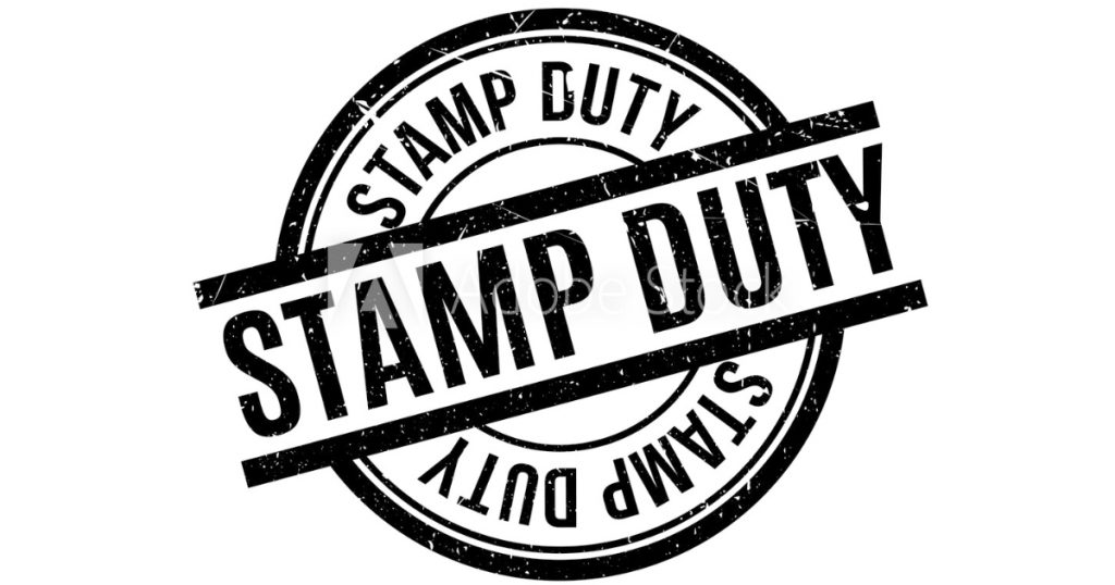 Indonesia introduces new Stamp Duty Rate