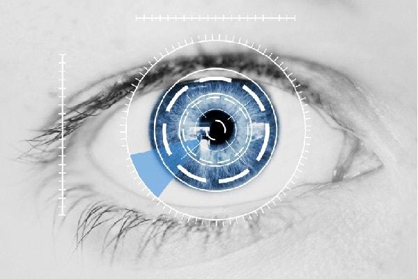 Post-market surveillance