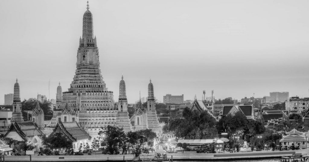Upcoming changes to medical device registration in Thailand