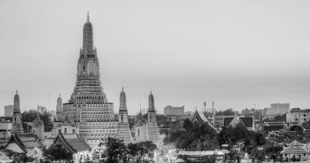 Thai FDA issues new regulations on medical device classification and registration