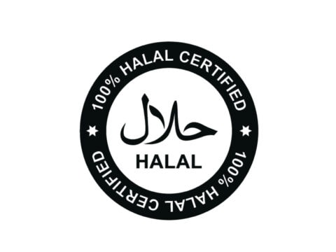 indonesia halal certification andaman medical insights