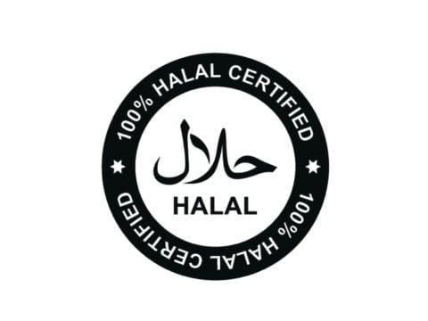indonesia halal certification andaman medical insights