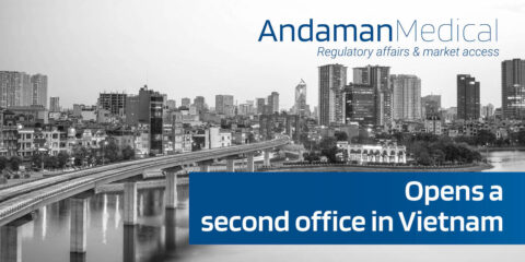 andaman medical opens a second office in vietnam