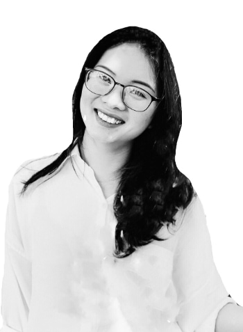 dang thi phuong thao regulatory affairs specialist vietnam expert