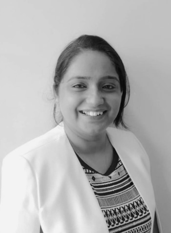 jhelum bandyopadhyay regulatory affairs specialist singapore