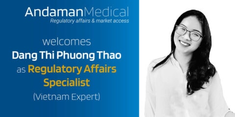 meet thao andaman medical vietnam