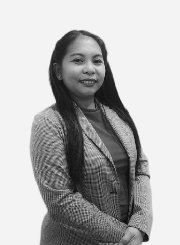 melody quebec operations manager regulatory affairs specialist philippines