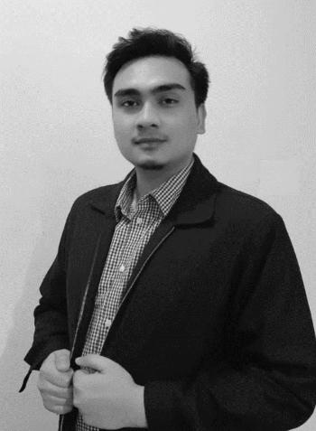 muhammad zulfadhli mohd jamal quality manager