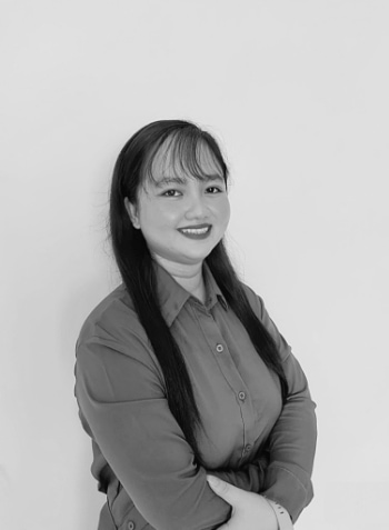 nguyen thi nhat le sunny regulatory affairs specialist vietnam expert