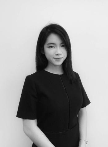 suet ying loke regulatory affairs specialist malaysia