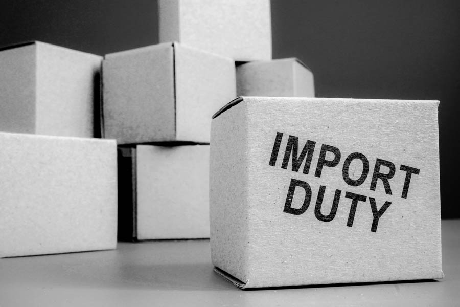 indonesia removes import duty covid-19 medical devices