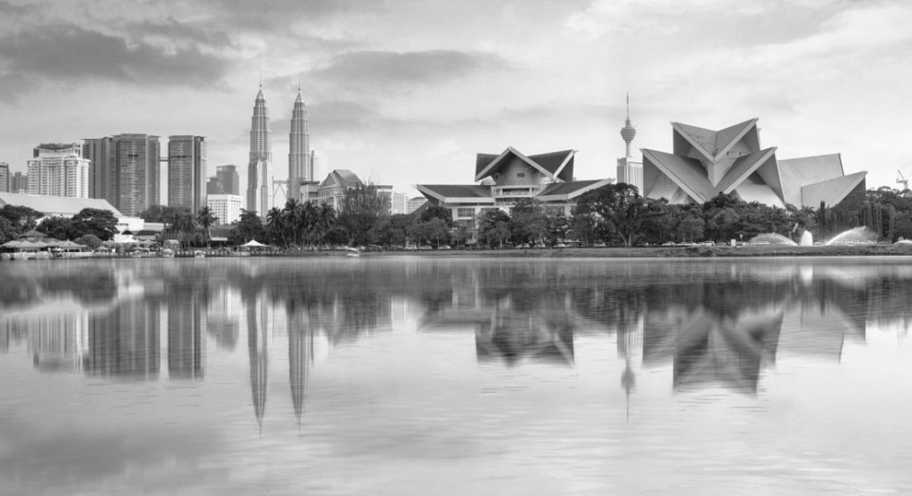 Malaysia Authorized Representative